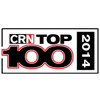 CRN Top 100 Executives 2014