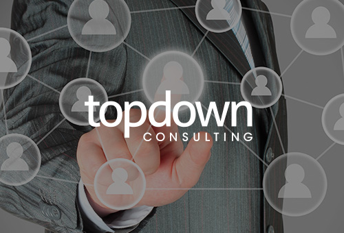 TopDown Consulting