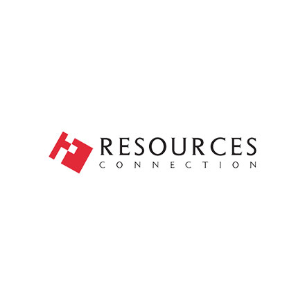 Resources Connection LLC