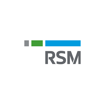 RSM UK Consulting LLP