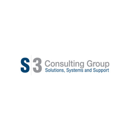 S3 Consulting